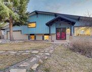 2306 Providence Circle, Colorado Springs image