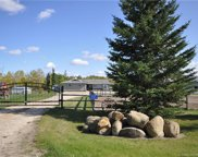 38405 Range Road 31, Red Deer County image