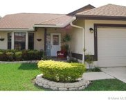 9542 Nw 24th Ct, Coral Springs image