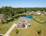 705  Copper Tree Lane, Waxhaw image