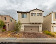 8934 DON VALLEY Avenue, Las Vegas image