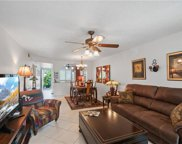 3072 Sandpiper Bay Cir Unit M106, Naples image
