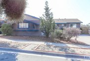 851     Floyd Ave, Chula Vista image