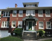 1838 Alfresco Pl, Louisville image