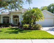 1231 Winding Chase Boulevard, Winter Springs image