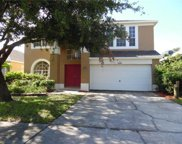 13606 Mere View Drive, Odessa image