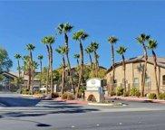 8985 S Durango Drive Unit 2087, Las Vegas image