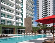 1080 Brickell Avenue Unit #3900-01, Miami image