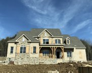 9604 STONEBLUFF DR * LOT 8, Brentwood image