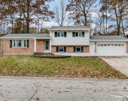4773 Bowdoin Pines Place Nw, Comstock Park image