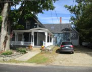 28 Berry Avenue, Pittsfield image