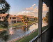 1064 Winding Pines  Circle Unit 203, Cape Coral image