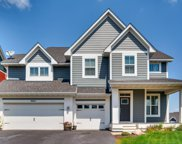 7645 Addisen Court, Inver Grove Heights image