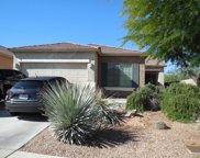 1253 W Lyle, Oro Valley image