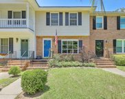 730 Inlet Drive, Mount Pleasant image