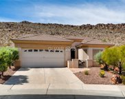 2197 TIGER WILLOW Drive, Henderson image