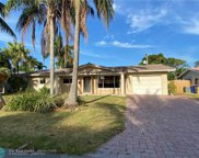 739 SE 9th Avenue, Deerfield Beach image