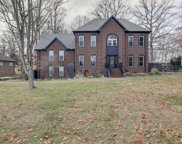 7307 McCormick Dr, Fairview image