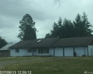 7203 105th Ave SW, Olympia image