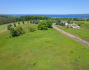 440 Crooked Tree Drive Unit Unit 48, Petoskey image