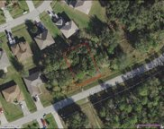 1412 Teal Drive, Poinciana image