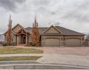11448 N Sunset Hills  Dr, Highland image