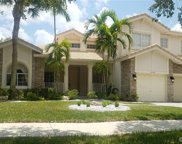 12900 Country Glen Dr, Cooper City image