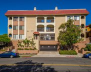 2956 C St Unit #4, Golden Hill image