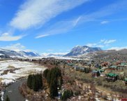 841 Cascadilla, Crested Butte image