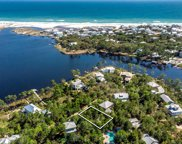 Lot 5 Wilderness Way, Santa Rosa Beach image