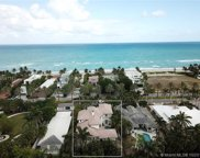 170 Ocean Blvd, Golden Beach image