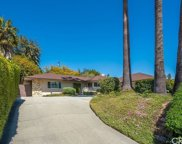 15235 Youngwood Drive, Whittier image