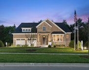 11 Somerset Circle, Wheaton image
