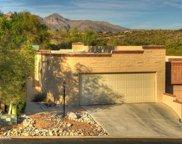 4852 N Territory, Tucson image