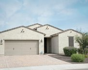 274 E Vicenza Drive, San Tan Valley image