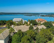 10 Water Front Ave, Lakeway image
