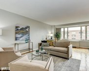 4301 MASSACHUSETTS AVENUE NW Unit #6009, Washington image