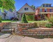 1437 Milwaukee Street, Denver image