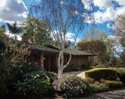6831 Virgin Islands Road, Bonsall image