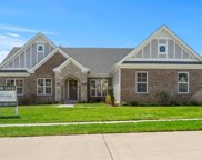 16944 Lake Meadow, Chesterfield image