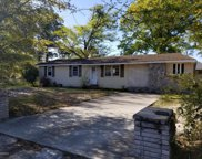 302 Seaview Road, Wilmington image