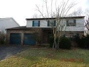 6275 Upperridge Drive, Canal Winchester image