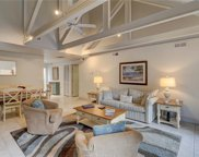 45 Queens Folly Road Unit #558, Hilton Head Island image