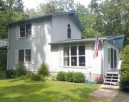 127 - B POTTER HILL RD, Westerly, Rhode Island image