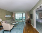 383 Kalaimoku Street Unit 2809, Honolulu image