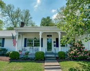 324 3rd Ave, Franklin image