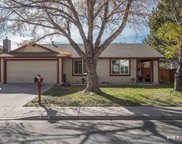 1275 Coachman Drive, Sparks image