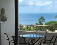 177 Ocean Lane Dr Unit #813, Key Biscayne image