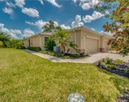 20585 Chestnut Ridge DR, North Fort Myers image