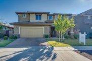 7147 E Portobello Avenue, Mesa image